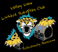 Linkbot RoboPlay logo.png